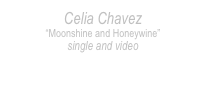 Celia Chavez 